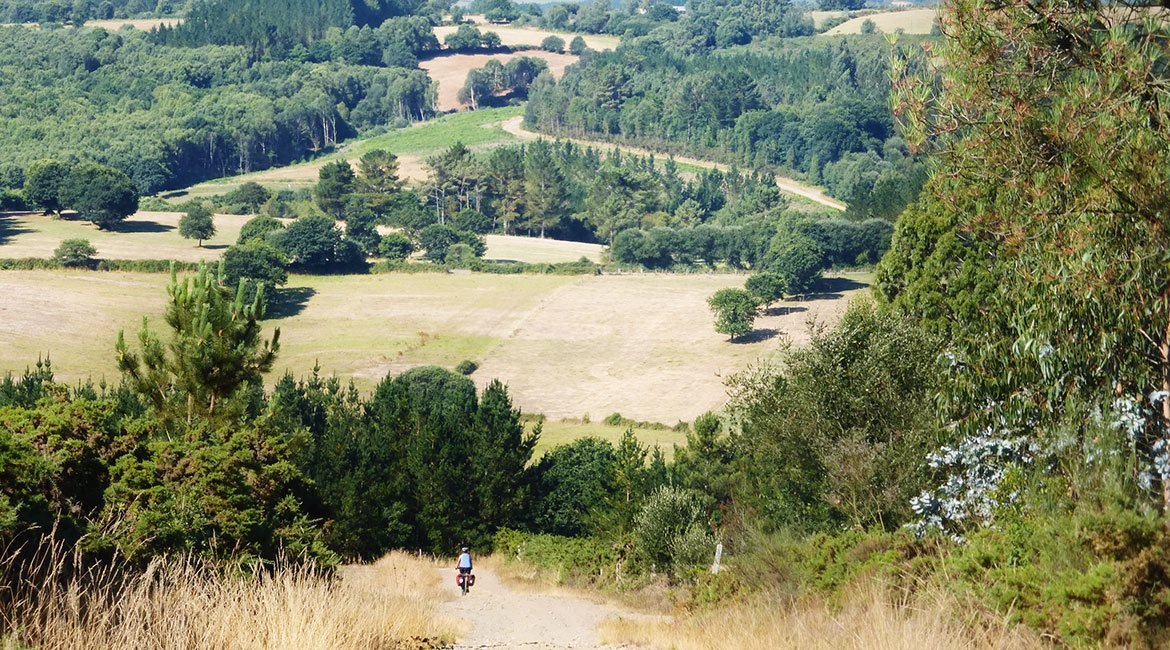 BikingThroughSpain_Camino_Santiago_Frances_8