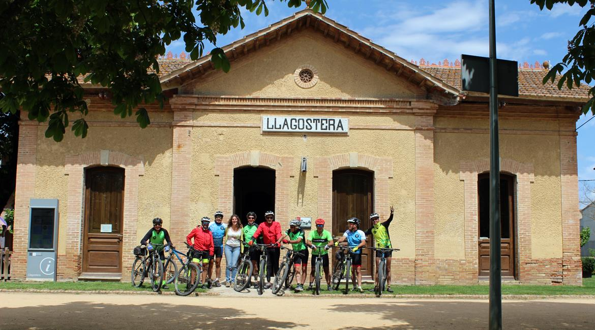 Pirinexus-Llagostera-Biking-Through-Spain-1170x650