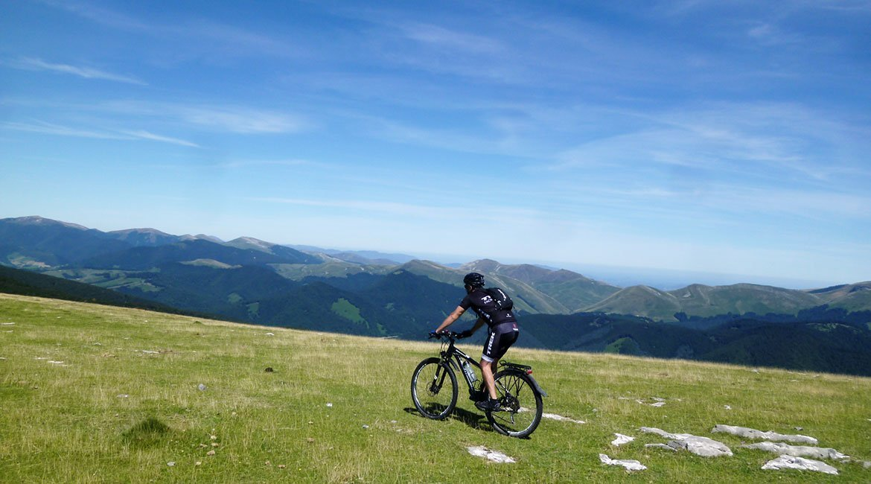 Biking-Through-Spain-Irati4