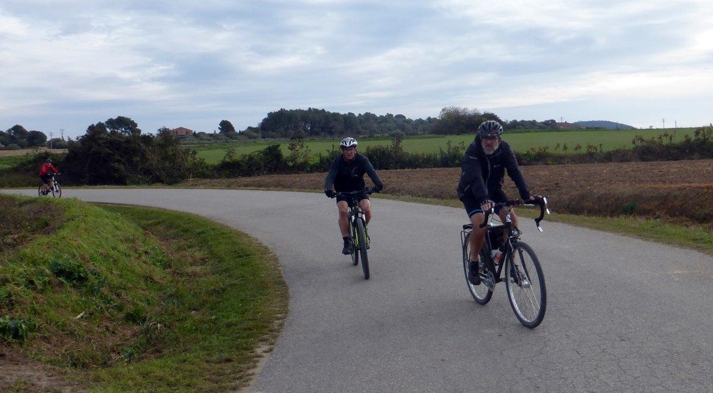 ruta-ciclista-integral-por-el-emporda-1170x646