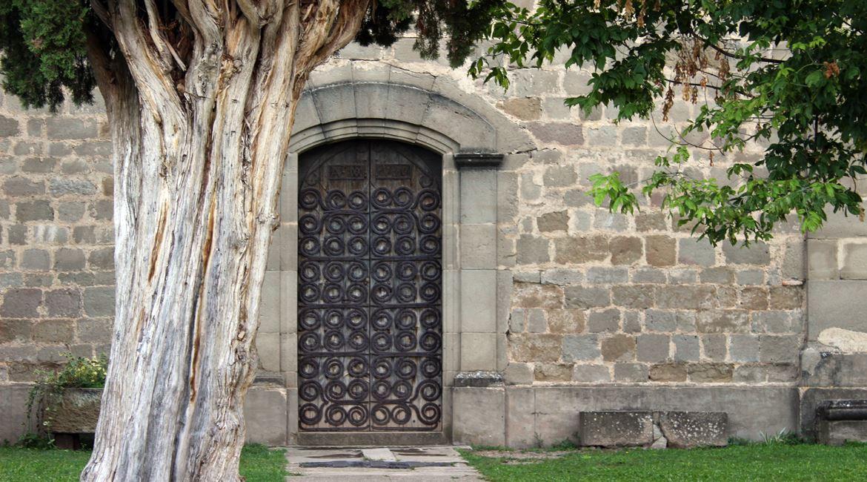 Santa Maria de Lluçà 2. BICIS EN RUTA. 1170X650