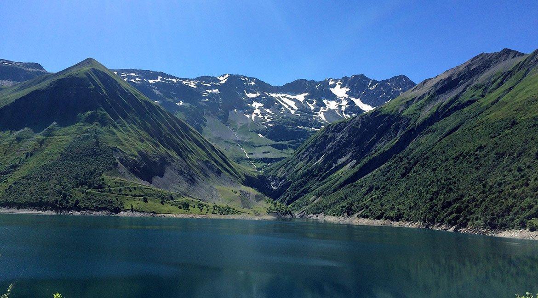 Alpes-Alta-Ruta-por-el-macizo-des-Ecrins-13-BICIS-EN-RUTA-1170x650