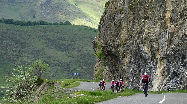 Alpes-Alta-Ruta-por-el-macizo-des-Ecrins1-BICIS-EN-RUTA