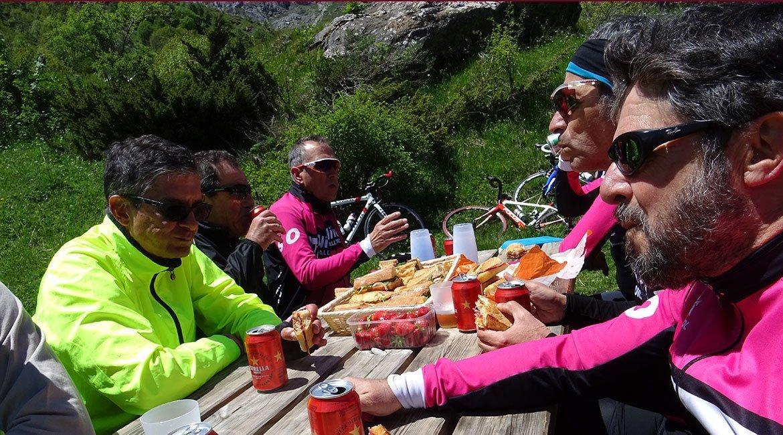 Picnic-bicis-en-ruta-4