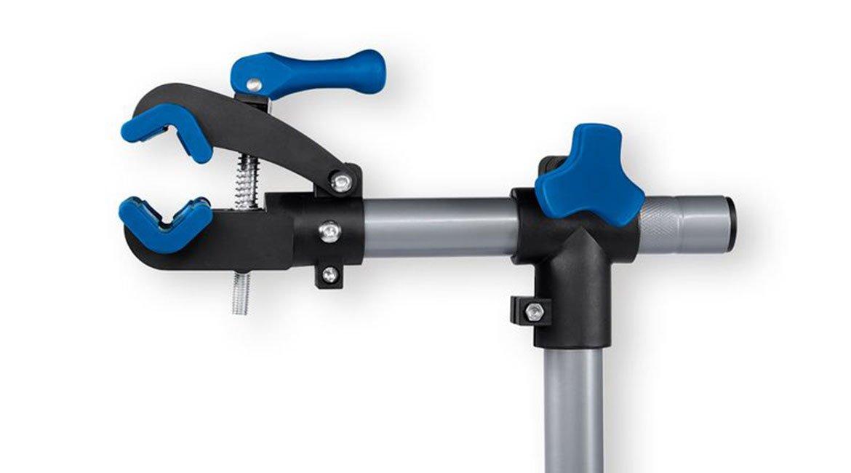 soporte-taller-bicicleta--1