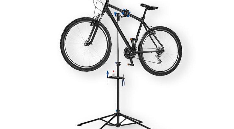 soporte-taller-bicicleta--3