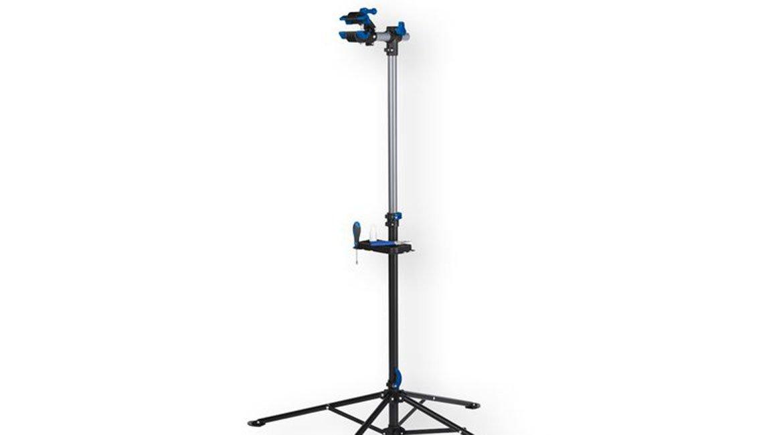 soporte-taller-bicicleta