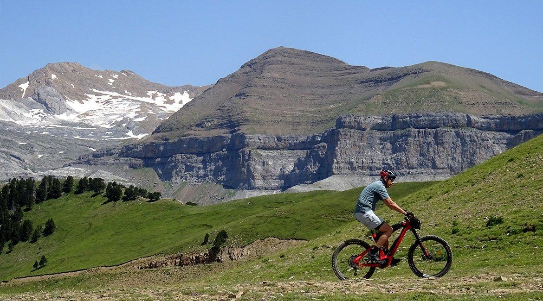 Ordesa-en-bici-Tobacor2-Bicis-en-Ruta-1170x650
