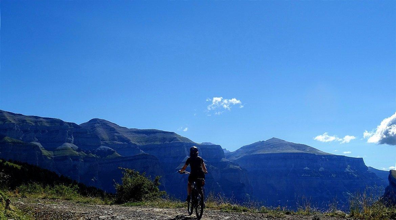 Ordesa-en-bici-el-Cebollar-Bicis-en-Ruta-1170x650
