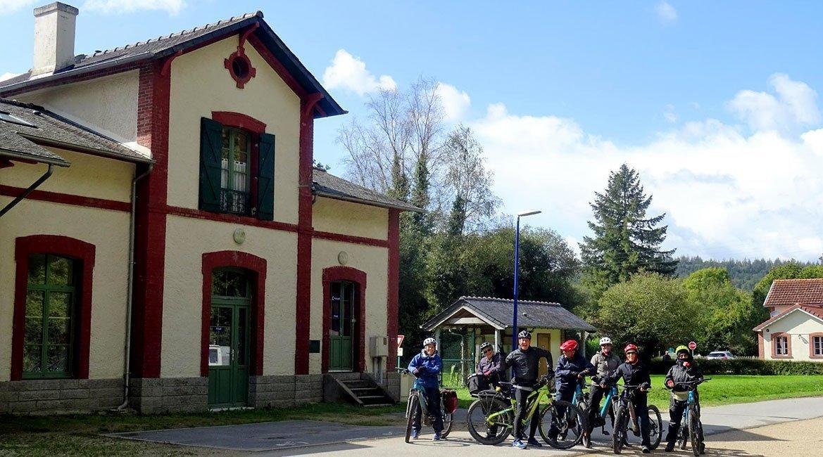 Canal-de-Brest-Parc-Armorique-2-BICIS-EN-RUTA-1170X650