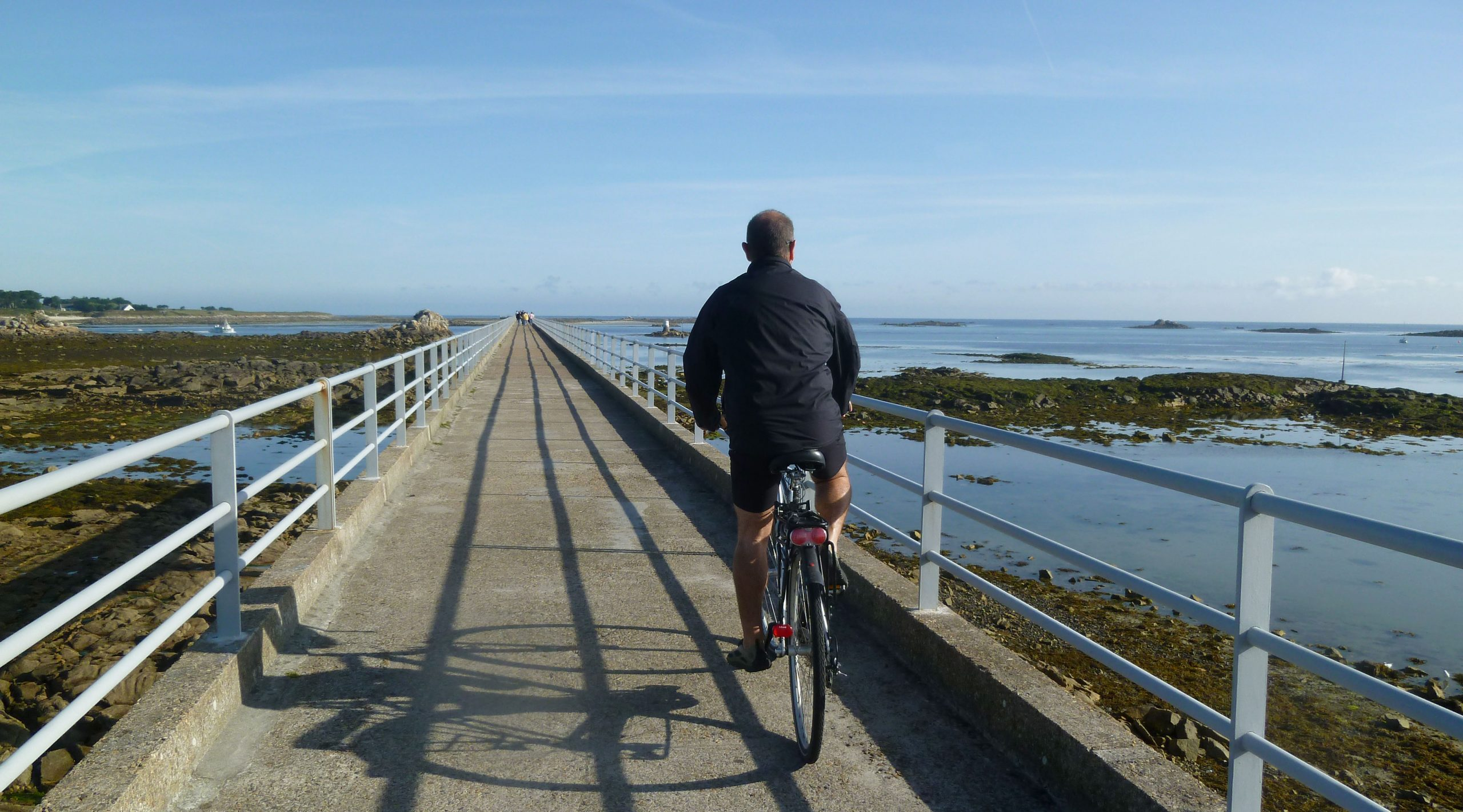 Canal-de-Brest-Roscoff-5-BICIS-EN-RUTA-1170X650