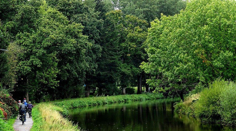 Canal-de-Brest--hacia-Pontivy-4-BICIS-EN-RUTA-1170X650