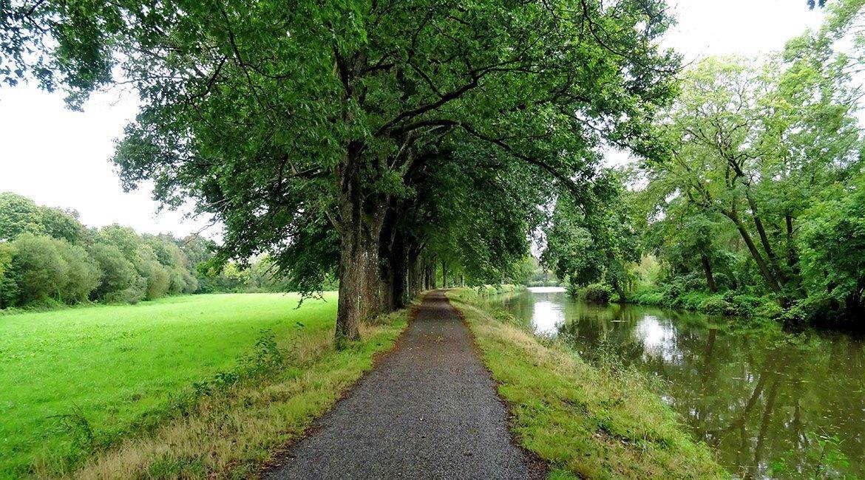 Canal-de-Brest--hacia-Pontivy2-BICIS-EN-RUTA-1170X650