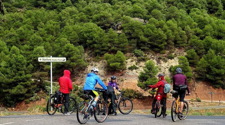 Ruta-del-Cister.-Alt-Camp9.-BICIS-EN-RUTA.-1170X650