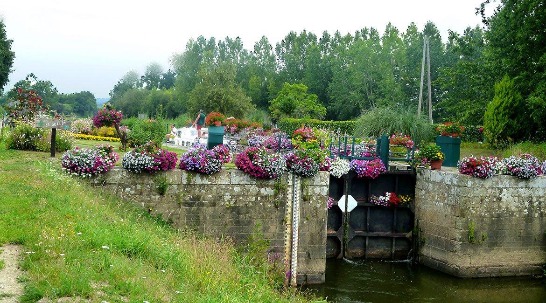 Canal-de-Brest-9-BICIS-EN-RUTA-1170X650