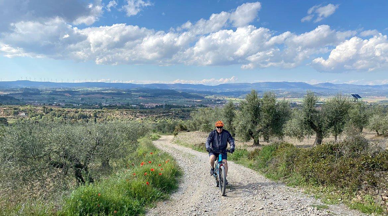 Ruta-del-Cister-Santes-Creus2-BICIS-EN-RUTA-1170x650