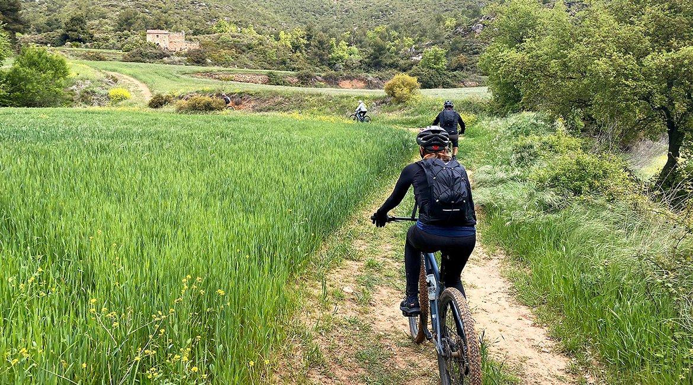 Ruta-del-Cister-Santes-cap-a-Vallbona-BICIS-EN-RUTA-1170x650